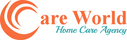 Care World Home Care Caregivers Agency